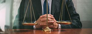 Accept Iranians' Attorneys